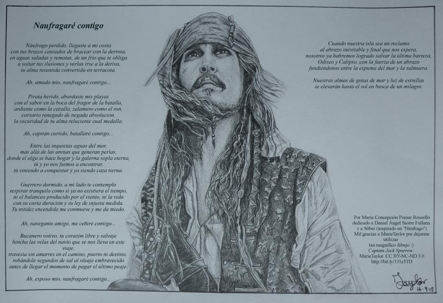 Poema Sparrow.jpg
